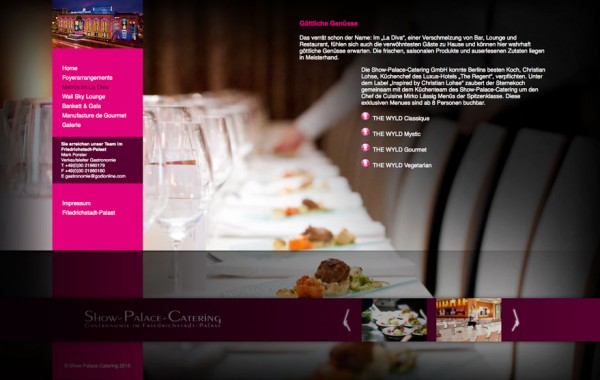 Show-Palace-Catering
